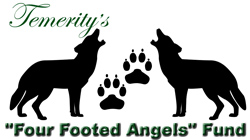 Temerity's 4-footed Angles fund